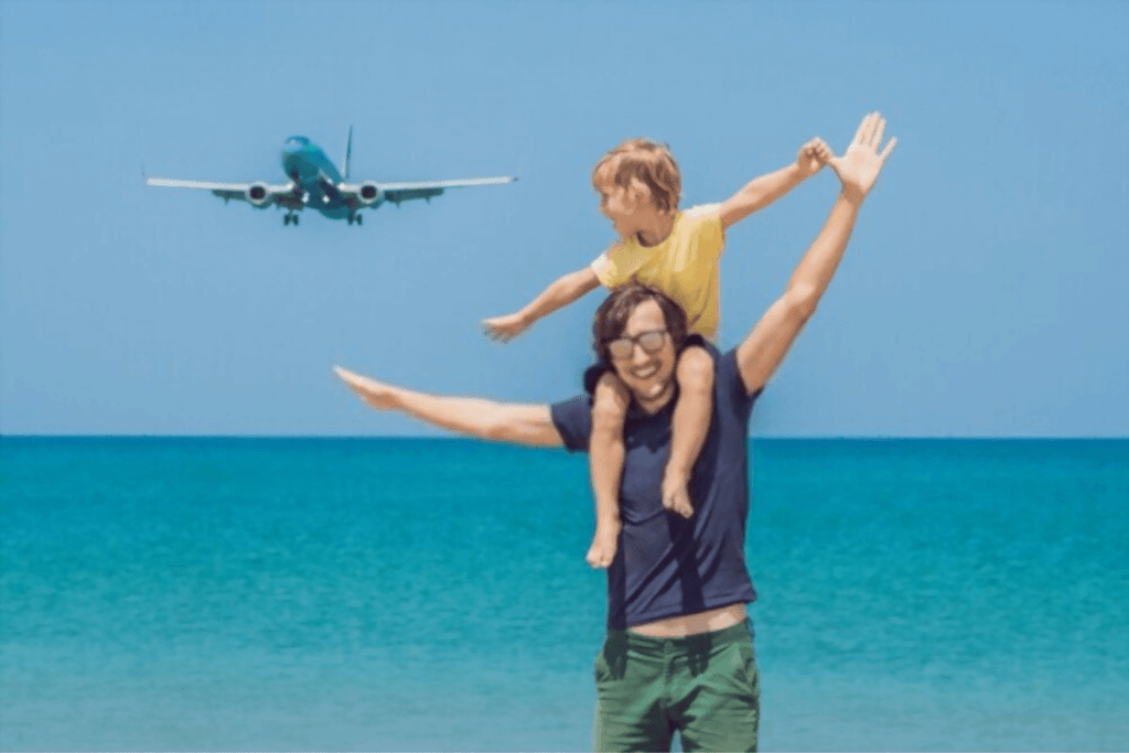 A Beginner's Guide to Travel Insurance for Thailand