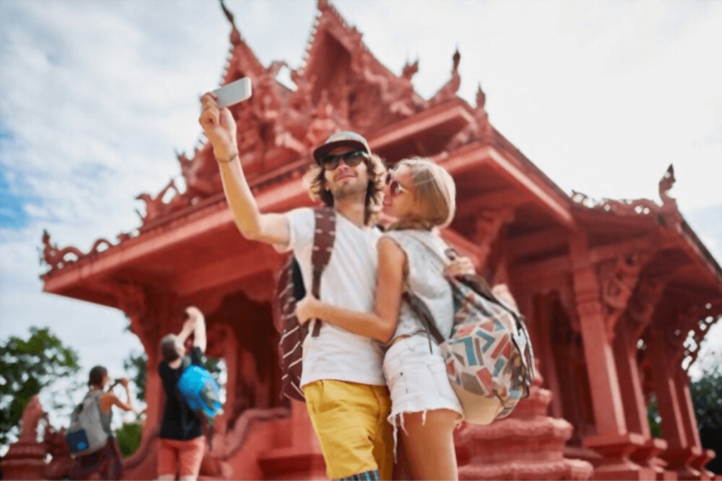Expat Health Insurance in Thailand - An Essential Guide