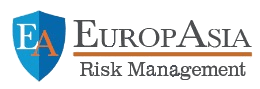 europasia_risk_management