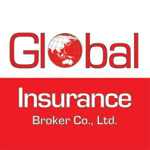 global_insurance_thailand