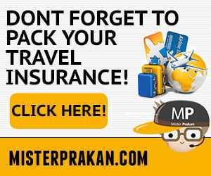 mister-prakan-travel-insurance